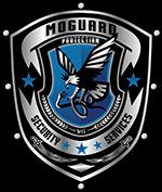 MOGUARD-Logo-menu